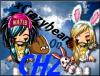 xCrazyheart
