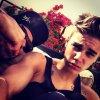 Justin-Bieber-BelieveFic