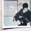 xMiyuki-Chan-skps3