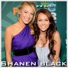 shannen-black-mc-hammer