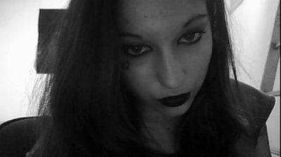 Me  (^^^^) maquiller ;)