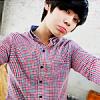 Park-Jaehyun-skps0