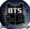 BulletProofBoyz