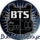 Photo de BulletProofBoyz