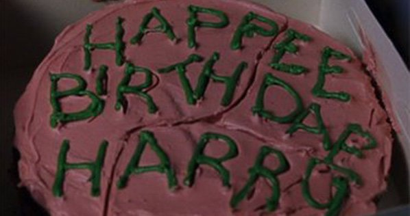Happy Brithday Harry!!