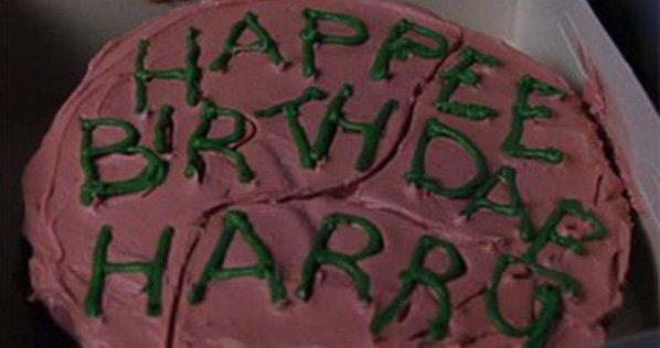 Happy Brithday Harry!!