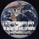 Photo de Ta-Terre