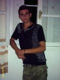 Photo de hichem-baby