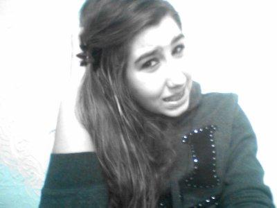 *_J'ai pas changé, J'ai simplement compris bien des choses.♥