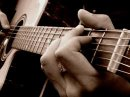 Photo de mwa-guitariste
