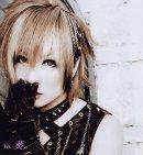 Photo de XxX-J-Rock-XxX