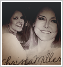 Photo de ChristaMiller