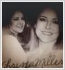 ChristaMiller