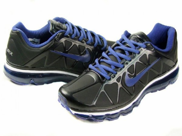 Nike air max 2011 mens Holiday Colorways
