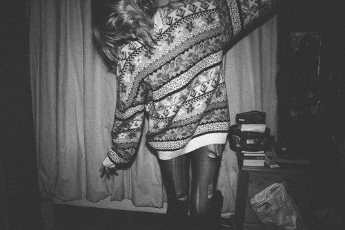 Prouve-moi que je ne fais pas d'erreur en t'aimant si fort.