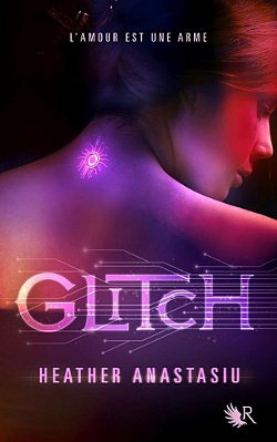 Glitch, Tome 1