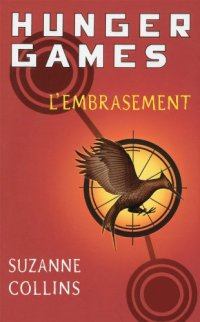 Hunger Games, Tome 2