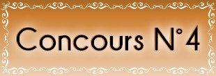 Concours N°4 - Ebooks