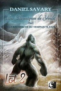 Concours N°7 - Ebooks