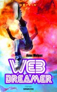 Web-Dreamer