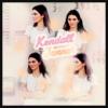 KendallJenner