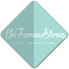 UnfamousStories