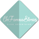 Photo de UnfamousStories