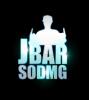 JBARSODMG