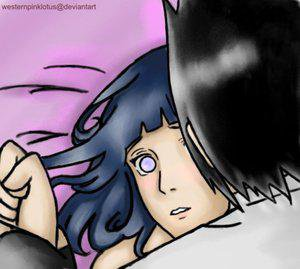 Chapitre 16:La prisonnière est en danger?L'Akastuki est décider de la rechercher!