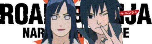 Chapitre 13:Menma et Shino.