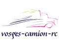 Photo de vosges-camions-rc