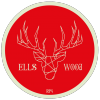 Ells-Wood-RPG