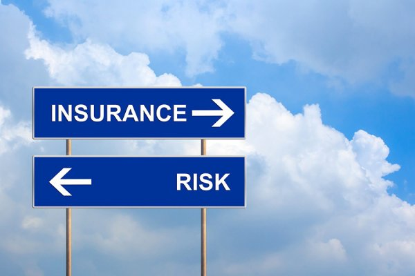 renters insurance Oklahoma