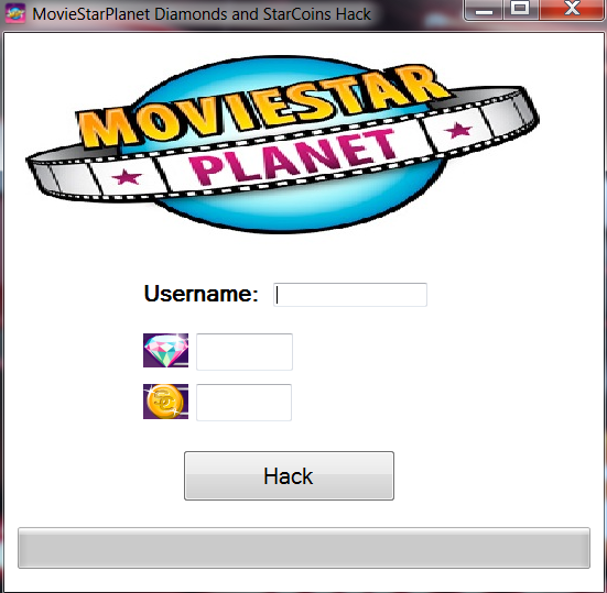 Movie star planet hack