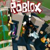 www.robloxhack.review