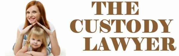 child custody attorney in San Antonio