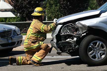 local car crash lawyer