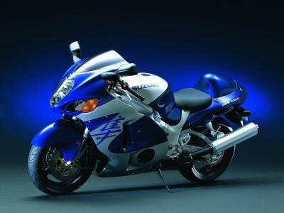la moto la plus rapide du monde represente martidu95. Black Bedroom Furniture Sets. Home Design Ideas