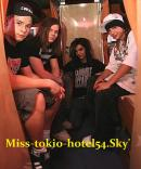 Photo de miss-tokio-hotel54