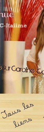Facebook - Twitter - Blog - MySpace - Site - Forum - Newsletter - Youtube - Dailymotion - Chaîne VEVO
