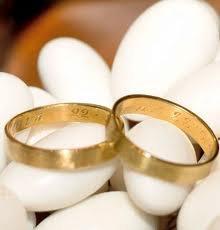 Mariage !!! </3