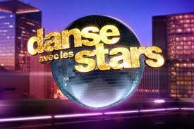 danse avec les star !!!