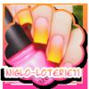 NiGL0-L0TERiE11