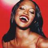 Campbell-Naomi