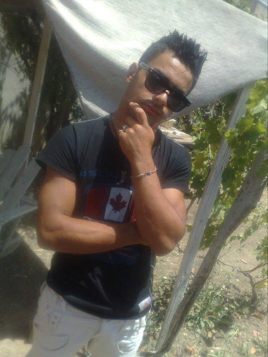 chahad