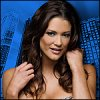 Only--Eve-Torres