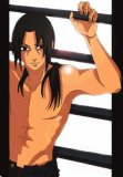 Photo de itachi-love-sakura-fic57