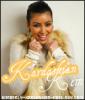 Kimberly-Kardashian-Noel