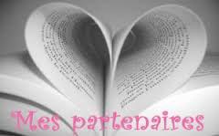 ♥Partenaires!♥