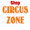 circus-zone-vip-shop